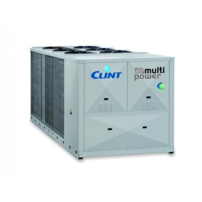 Chiller MultiPower 403 kW