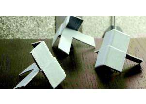 """Coltar spatial pentru profilul """"scaun"""""""