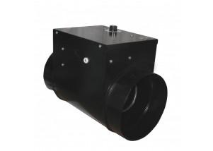 Rezistenta electrica tubulatura Szerdi NE-01 200/1500