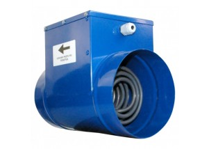 Rezistenta electrica tubulatura Szerdi 1E 160/1500