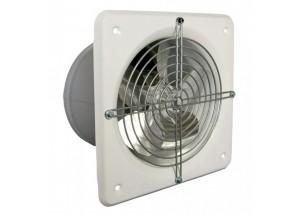 Ventilator industrial axial WB-S 200