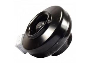 Ventilator industrial de tubulatura WK 125