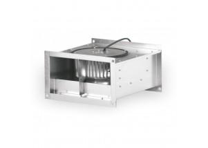Ventilator industrial de tubulatura WKS 1000